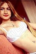Montesilvano  Silvia Santana Pornostar 320 63 46 022 foto selfie 3
