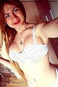 Montesilvano  Silvia Santana Pornostar 320 63 46 022 foto selfie 2