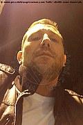 Palermo  Spartacus 340 52 44 412 foto selfie 5