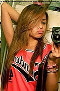 Bari  Ella Ninfetta 380 77 66 644 foto selfie 2