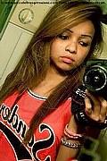 Bari  Ella Ninfetta 380 77 66 644 foto selfie 1